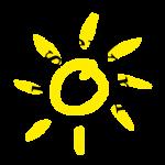 logo-luisterkind-werkers-www-mariscaschutte-nl-dementie-geboorte