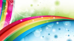 rainbow-wallpaper-14524-15146-hd-wallpapers