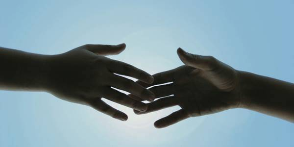 reikende_handen
